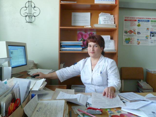 3 поликлиника воронянского адрес